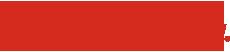 Ingersoll Rand سایت اینگرسولرند | ابزار اینگرسولرند